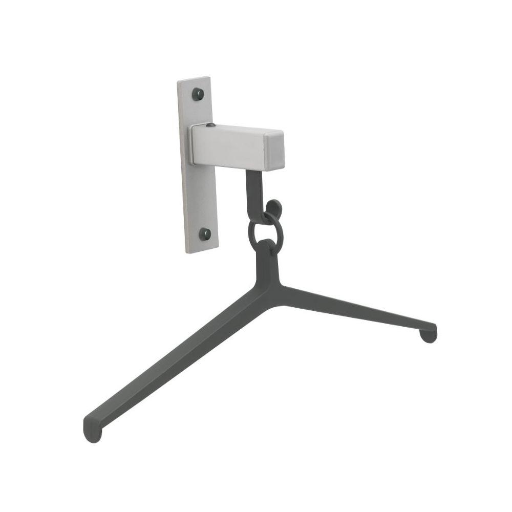 Van Esch Tertio H10K garderobe element met 1 hanger