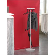Ilium Sagitta+ garderobestandaard