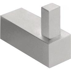 Formani Square LSQ45 jashaak RVS