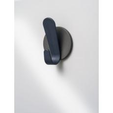 Van Esch Krok HJH Magnéfique magnetische jashaak - Donkerblauw