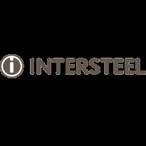 Intersteel