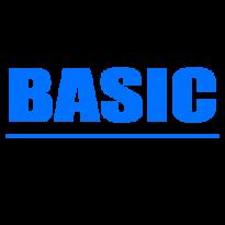 Basic kapstokken