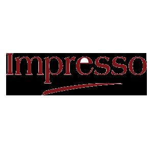 Impresso
