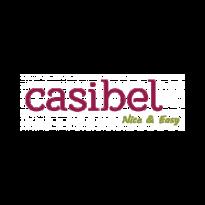 Casibel